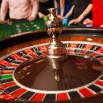 เล่น Roulette ให้ได้เงิน